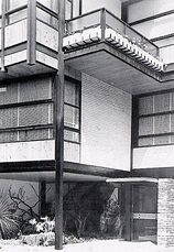 GayRamos.EdificioArrufat.4.jpg
