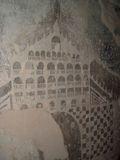 Graffiti castillo villena.JPG