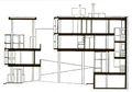 Le Corbusier.casa Curutchet.Planos8.jpg