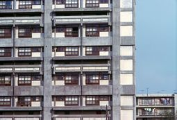 MaekawaKunio.ApartamentosHarumi.4.jpg