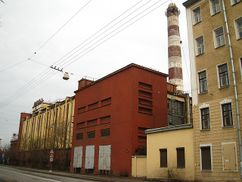 Mendelsohn.Fabrica textil Bandera Roja.2.jpg