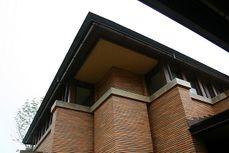 Wright.Casa Darwin D. Martin.5.jpg