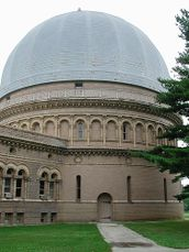 Yerkesobservatory.3.jpg