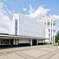 Aalto.IglesiaDetmerode.1.jpg
