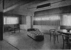 AdolfRading.Casa25Weissenhof.5.jpg