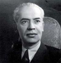 BernardoGinerDeLosRios.jpg