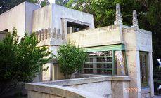 Casa Barnsdall.Frank Lloyd Wright.5.jpg