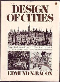 Edmund bacon.design of cities.jpg
