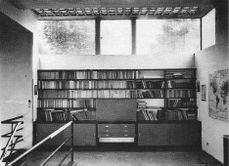 Herman de Koninck.Casa del pintor Lenglet.6.jpg