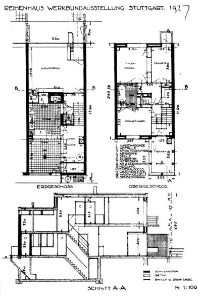 JacobusJohannesPieterOud.5viviendas.Weissenhof.Planos1.jpg