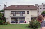 Le Corbusier.Casa Besnus.a1.jpg