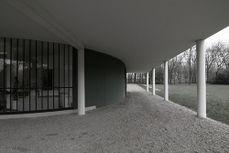 Le Corbusier.Villa savoye.10.jpg