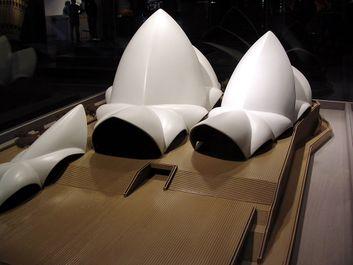 Maqueta bóveda ópera de sydney.jpg