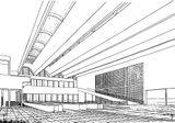 Concurso para el Mercado Cubierto de Como (1932)