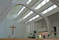 AlvarAalto.IglesiaRiola.12.jpg
