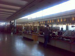 Alvar Aalto.Biblioteca de la Universidad Técnica de Otaniemi.2.jpg