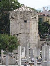 Atenas.TorreVientos.1.jpg