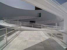 Campo Baeza.Museo de la Memoria.3.jpg