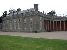 Castletown House.1.jpg
