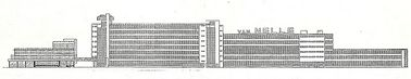 Fabrica Van Nelle.Planos1.jpg