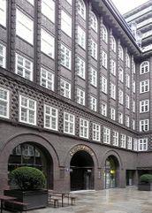 Fritz Hoger.Chilehaus.5.jpg