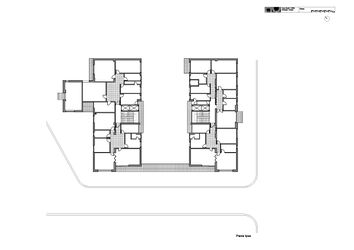 Giuseppe Terragni.Casa Rustici.Planos2.jpg