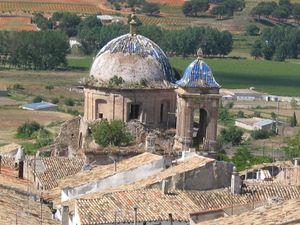Iglesia de san nicolas.Requena.jpg