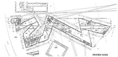 Libeskind.MuseoJudioBerlin.Planos1a.jpg