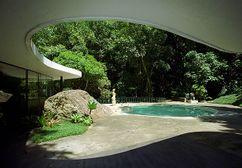 Niemeyer.CasaCanoas.4.jpg
