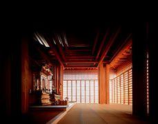 Tadao.TemploKomyoJi3.jpg