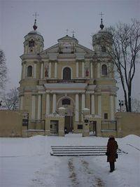 Vilnius20037.jpg