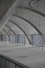 Estadio municipal de Braga.6.jpg