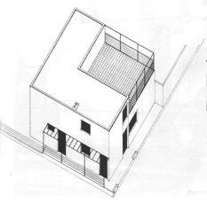 Gropius.casaprefabricada16.Planos1.jpg