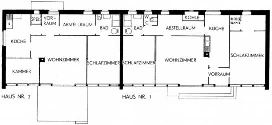 HugoHaring.WerkbundsiedlungViena.Planos1.png