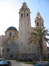 Iglesia Santa Ana Elda.jpg