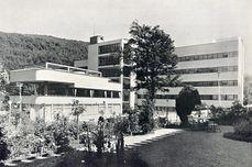 JarominKrejcar.SanatorioMachnac.1.jpg