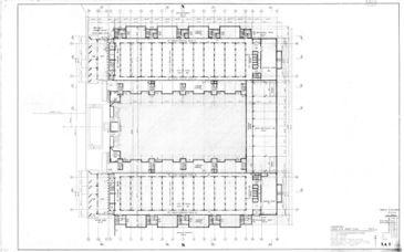 Kahn.Original Salk Floor Plans.2.jpg