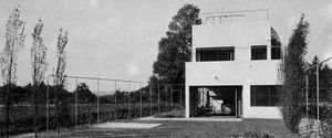 Koninck.CasaCanneel.3.jpg
