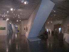 Libeskind.AmpliacionMuseoDenver.9.jpg