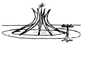 Niemeyer.CatedralBrasilia.Planos2.jpg