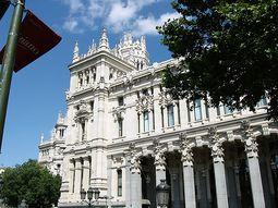Palacio de Comunicaciones de Madrid.1.jpg