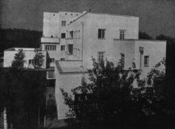 PeterBehrens.12ApartamentosWeissenhof.7.jpg