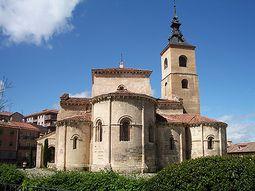 San Millan.Segovia.1.jpg