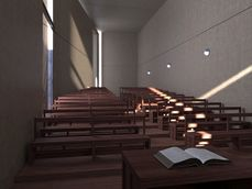 TadaoAndo.IglesiaLuz.5.jpg