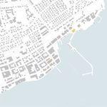 Urban-plan.jpg
