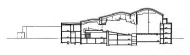 Aalto.LappiaTalo.Planos3.jpg