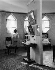 Casa Melnikov.6.jpg