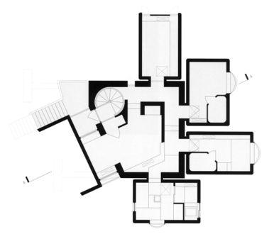 Casa capsula k-planta.jpg
