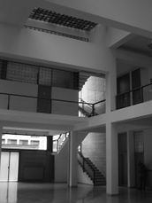 Giuseppe Terragni.Casa del Fascio en Como.5.jpg