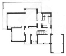 Gropius.Casa Lewin.Planos1.jpg